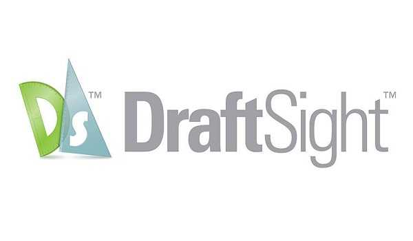 draftsight