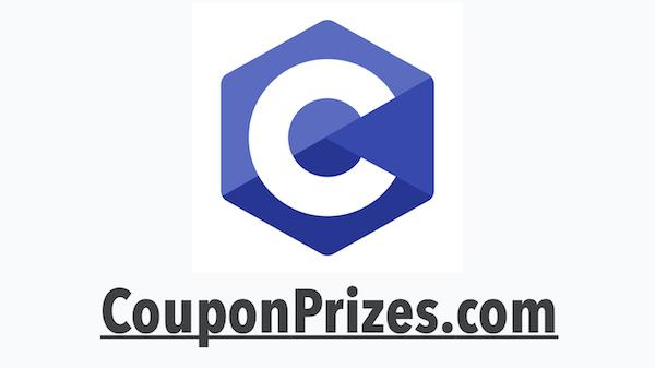 Couponprizes