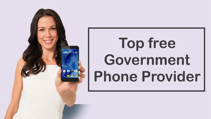 Free Government Phone