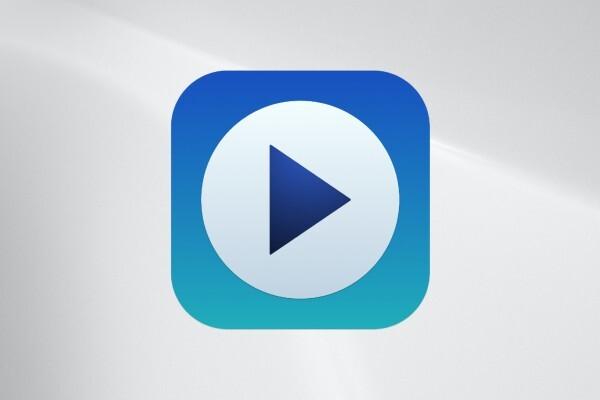 Cisdem Video Player