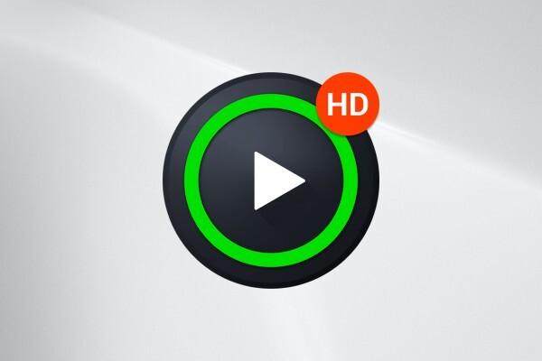 X Video Player