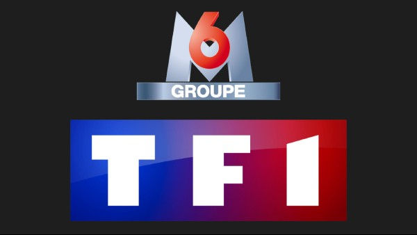 M6 and TF1