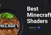 Best Minecraft Shaders